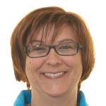 Sonja Negele